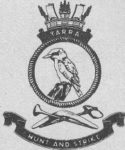 Yarra badge