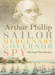 Biographies Archives | Page 3 of 8 | Naval Historical Society of